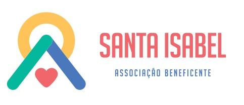 Asilo Santa Isabel